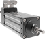 Curtiss-Wright's Industrial Division Launches  Newest Integrated Motor / Actuator