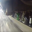 Success for Sperry Rails