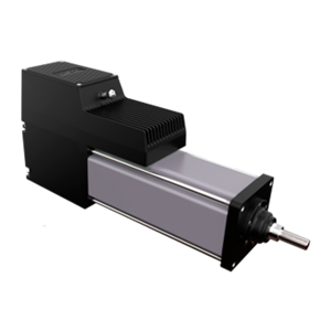 Tritex II® AC Linear Actuator