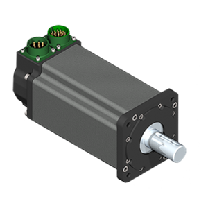 SLG Series Gearmotors